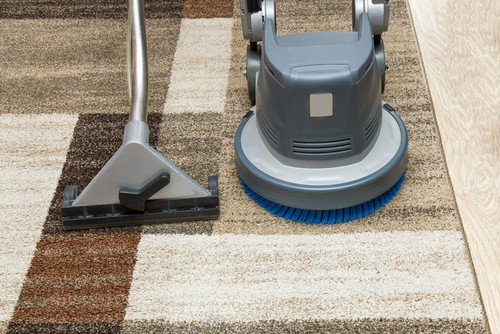 professional-carpet-cleaner