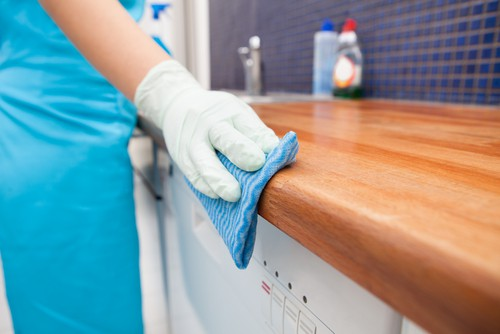 how-to-make-sure-that-the-maid-is-legal