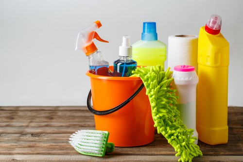 what-to-consider-when-choosing-a-cleaning-product