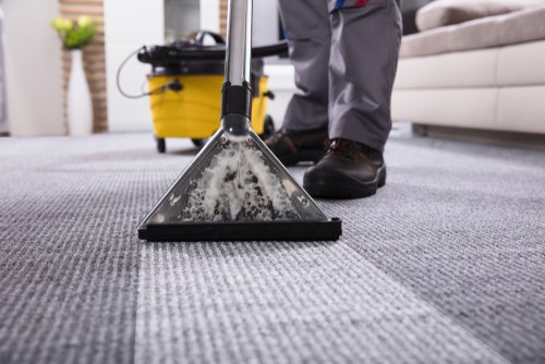 singapore-carpet-cleaning