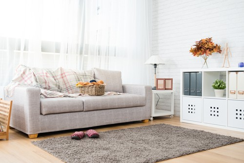Proven Strategies to Get Rid of Wet Carpet