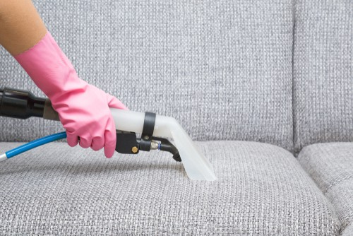 Condo MCST Cleaning Services